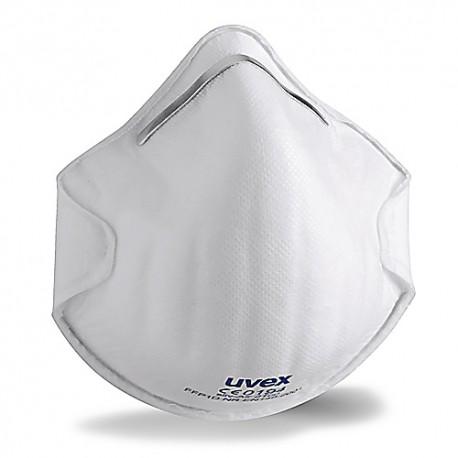uvex silv-Air c FFP1