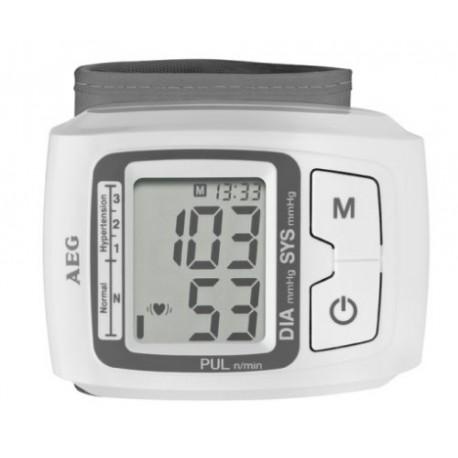Tensiomètre de poignet AEG BMG 5610