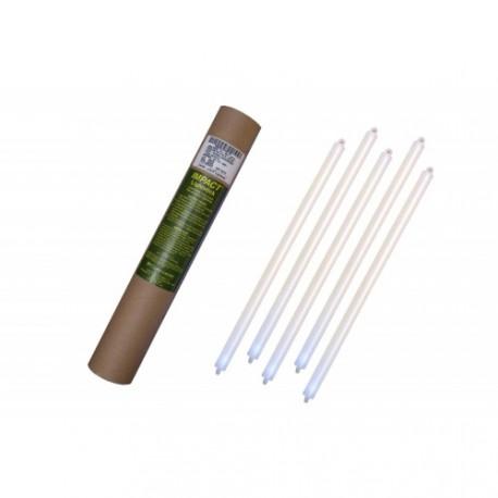 IMPACT® 40cm (15'') bâton lumineux 2 anneaux