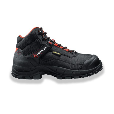 MACEXPEDITION - GORE-TEX®