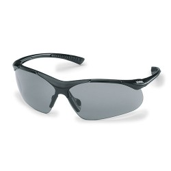 Lunette uvex S101 solaire